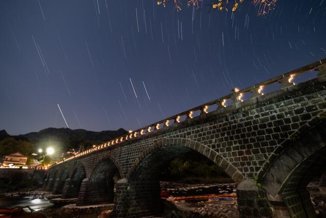 大分県 耶馬渓橋 -中津市山国川に架かる道路橋- 土木ウォッチング